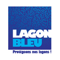 lagon_bleu_logo_low_res