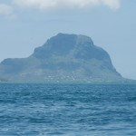 Le Morne Brabant - World Heritage site with a tragic history